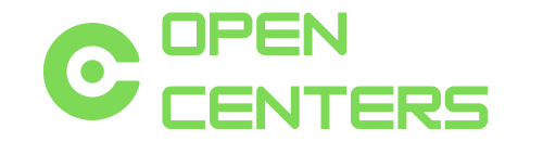 Open Centers